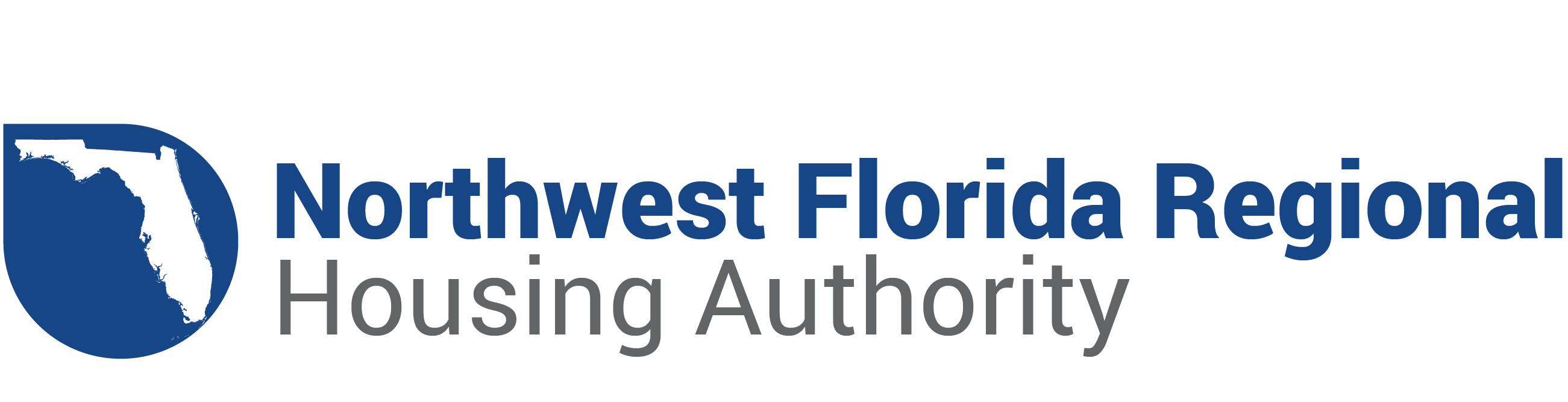 Request for Proposal – Audit Services | Northwest Florida Regional